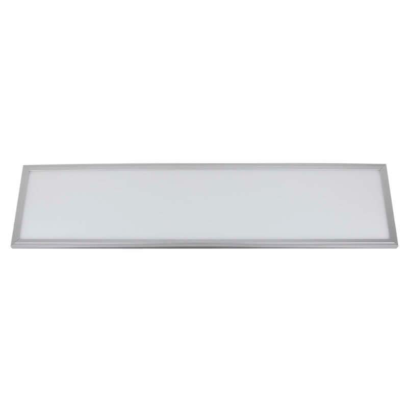 Panel LED 40W Samsung SMD5630, 30x120cm, Blanco neutro